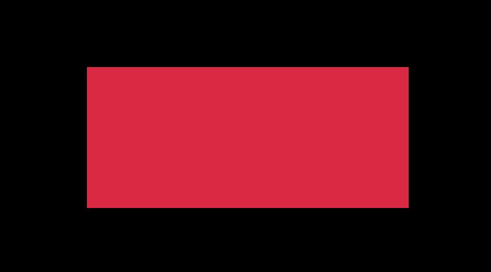 dansko_2